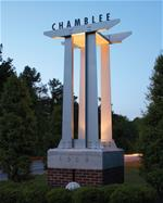 Chamblee Sign_thumb.jpg